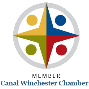 Canal Winchester Chamber of Commerce Website
