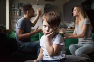 Divorce, Dissolution, Child Custody, Child support, grandparent visitation, visitation, Family Law, Lancaster Attorney, Canal Winchester Lawyer, Domestic relations