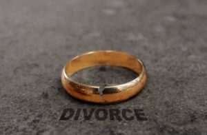 Divorce vs. Dissolution