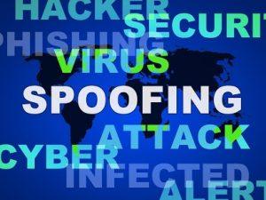 Cyber crime awareness