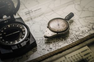 Navigating the complicated nature of litigation