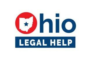 Ohio Legal Help
