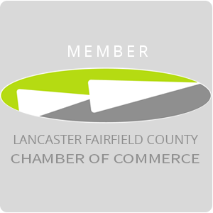 Lancaster Chamber of Commerce Website
