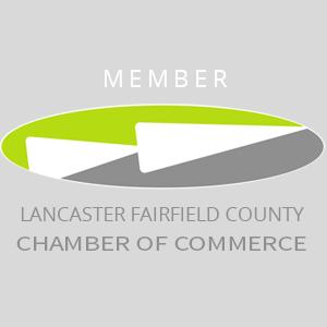 Lancaster Chamber of Commerce Website
