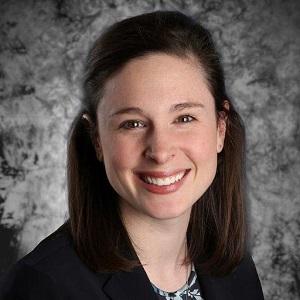 Alyssa L. Parrott, Attorney
