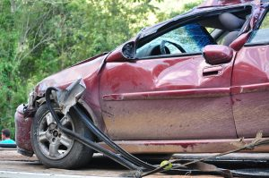 Car Accident Personal Injury Lawyer image