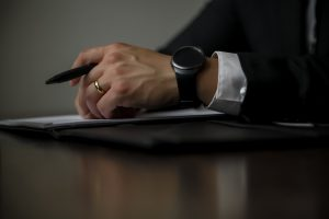 Myths about working with a lawyer image