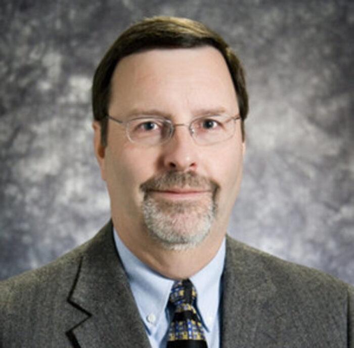 R. Mark Bibler, Partner
