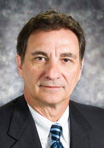 Photo of Mark Riegel, Partner